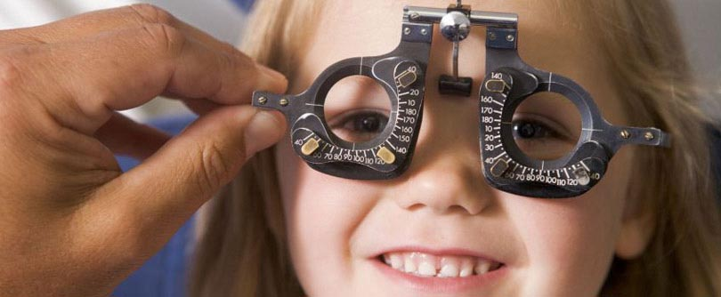 PEDIATRIC Ophthalmologist Opening in Pennsylvania