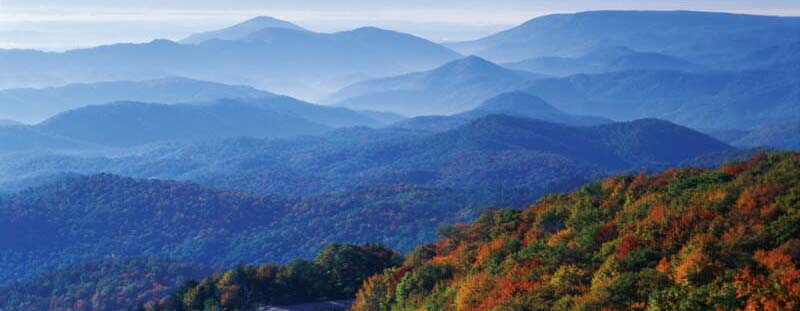 VIRGINIA - Gorgeous Location, Friendly Partners & Plenty of Outdoor Adventure for Your Family